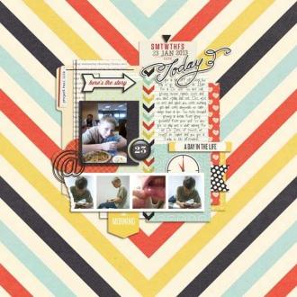 onelittlebird-dayplanner-P-byValorie