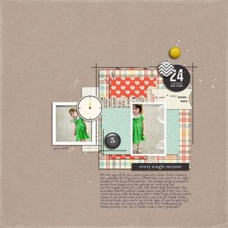 onelittlebird-dayplanner-byJenny