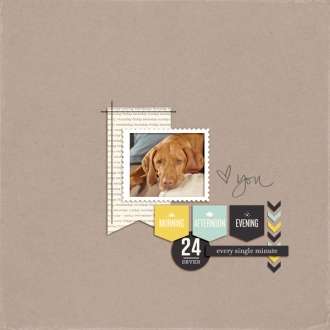 onelittlebird-dayplanner-byJulie