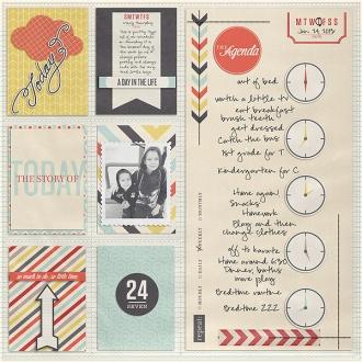 onelittlebird-dayplanner-byKellyS