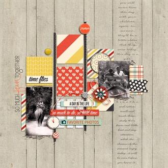 onelittlebird-dayplanner-byMargelz