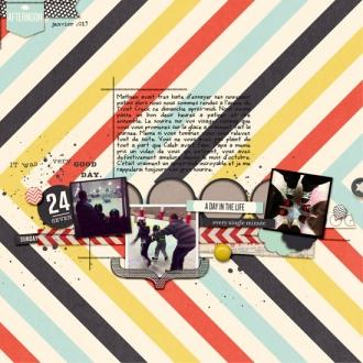 onelittlebird-dayplanner-byRenee