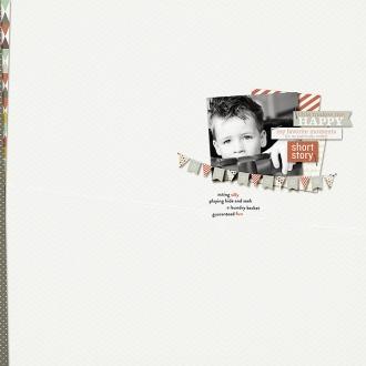 onelittlebird-FP15-byLeontien