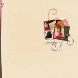onelittlebird-FP15-byRachel