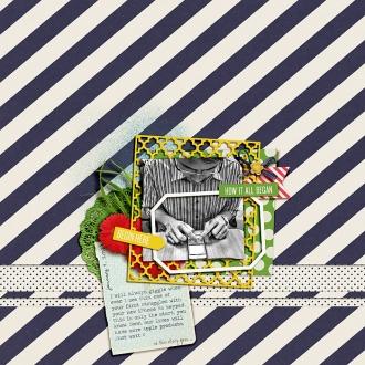 onelittlebird-howitbegan-bylex