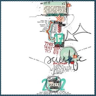 onelittlebird-inreview-byamy