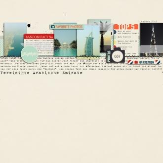 onelittlebird-inreview-bysusanne