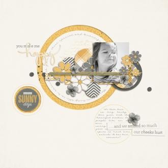 onelittlebird-meadowlark-byCrystal