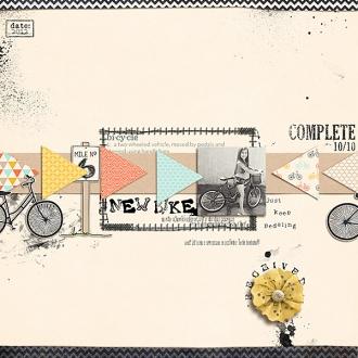 onelittlebird-pedalpusher-P-byAmanda
