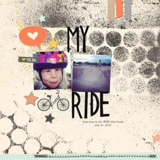 onelittlebird-pedalpusher-P-byJacque