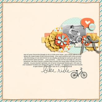 onelittlebird-pedalpusher-byDana