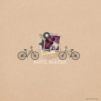 onelittlebird-pedalpusher-bySteffi