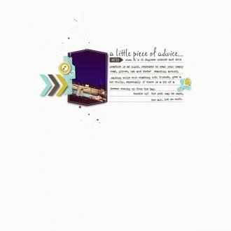 onelittlebird-philosophy-byamy