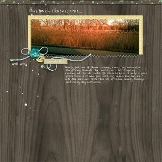 onelittlebird-philosophy-byjenny