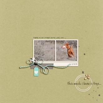 onelittlebird-philosophy-byjulie