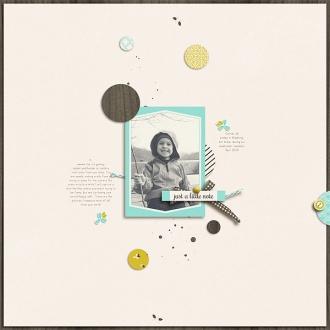 onelittlebird-philosophy-bykelly