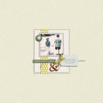 onelittlebird-thisandthat-byKelly