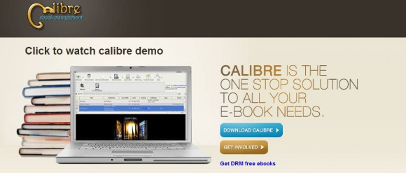 Calibre Software