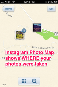 InstagramPhotoMapDetail