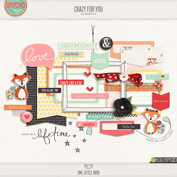 onelittlebird-crazyforyou-elements-preview580