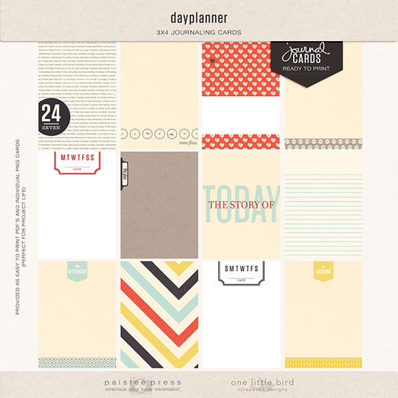 onelittlebird-dayplanner-journalcards580