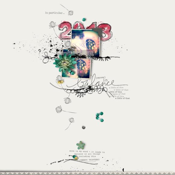 onelittlebird-febfeature-byAmy