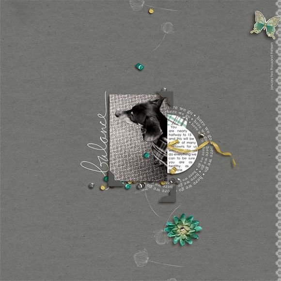 onelittlebird-febfeature-byJenny