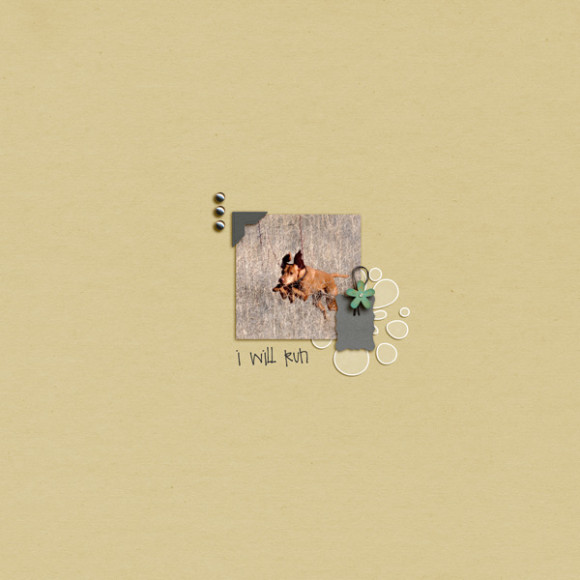 onelittlebird-febfeature-byJulie