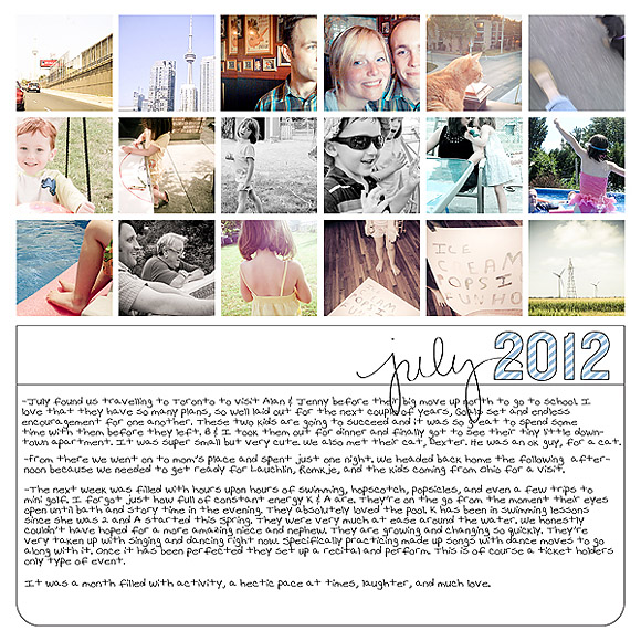 onelittlebird-inreviewtemplates-byJenny