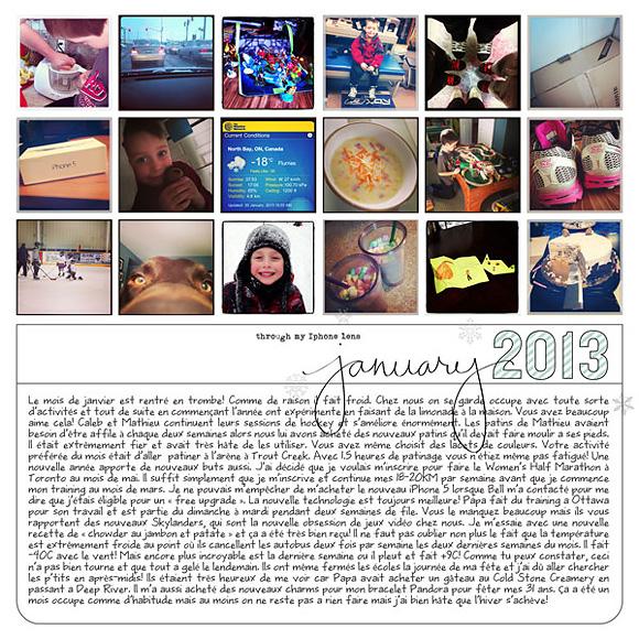 onelittlebird-inreviewtemplates-byRenee