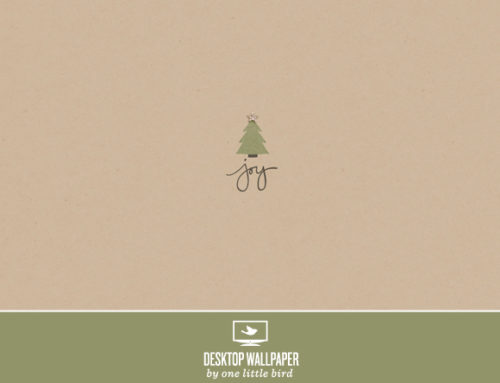 Desktop Wallpapers | December 2013