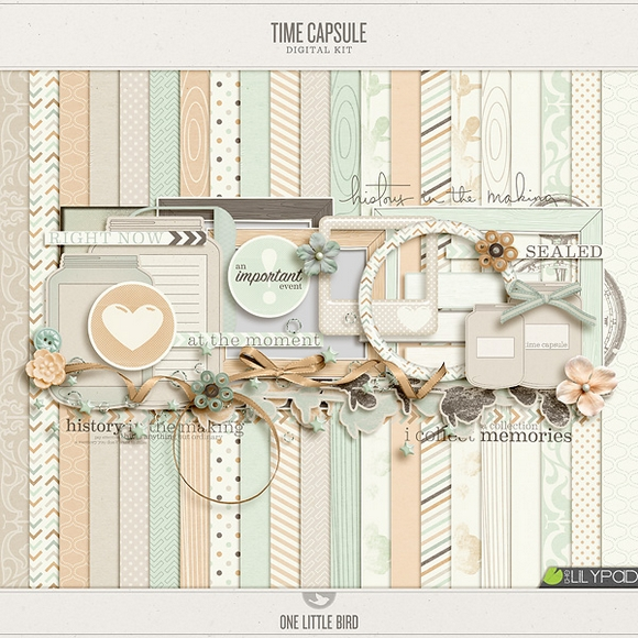 onelittlebird-timecapsule-preview600