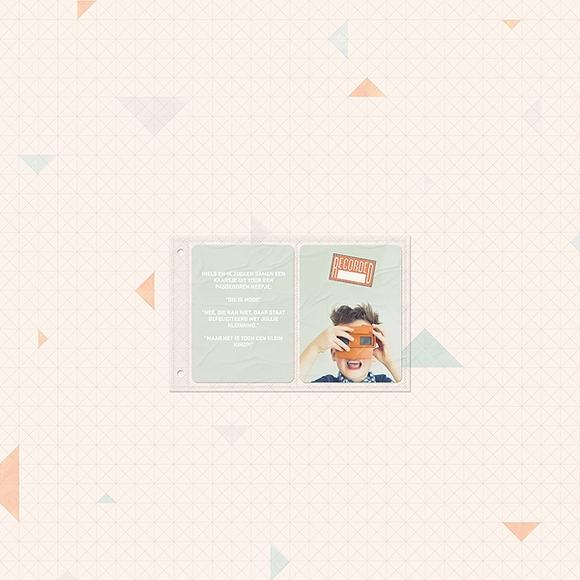 One Little Bird Creative Team Page | by Leontien