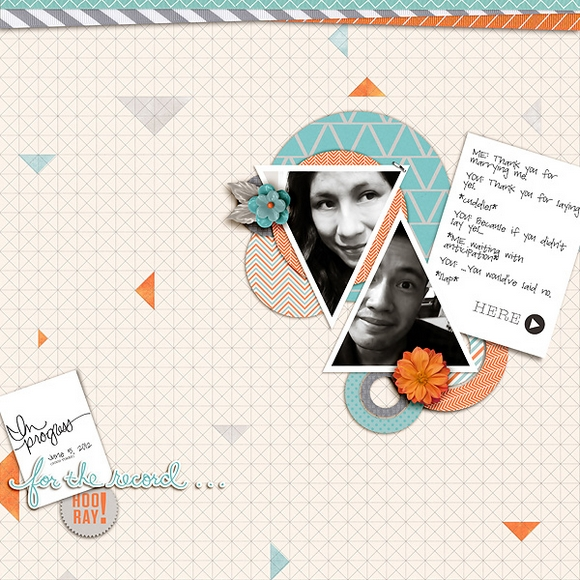 One Little Bird Creative Team Page | by Lex