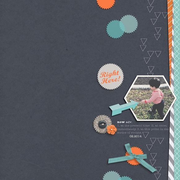 One Little Bird Creative Team Page | by Raquel