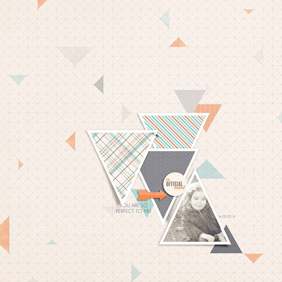 One Little Bird Creative Team Page | by Soco
