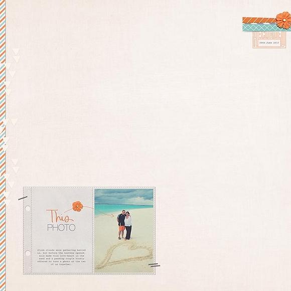 One Little Bird Creative Team Page | by Sue