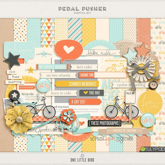 onelittlebird-pedalpusher-preview