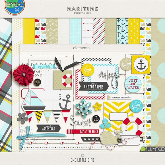 onelittlebird-maritime-preview