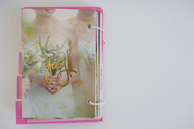 Hybrid Mini Album by Caylee Greyvenstein | One Little Bird