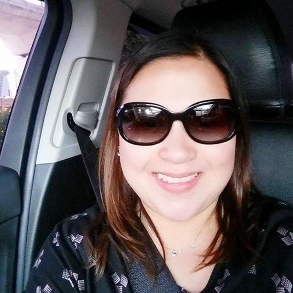 Beth Santos-Gugol