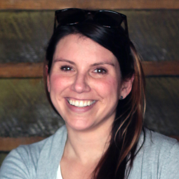Jen Carlson