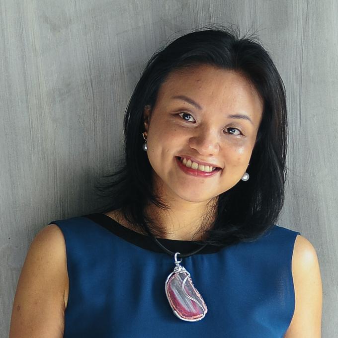 Kaye Dimataga