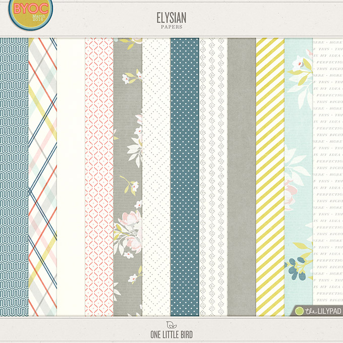 onelittlebird-elysian-preview-papers680