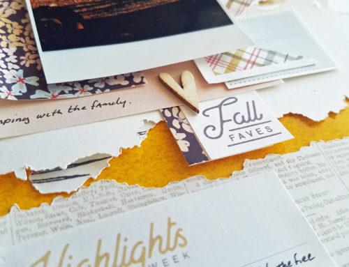 Kim Oedekoven | November Hybrid Blog Guest